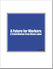 Download 'A Future for Workers' Report