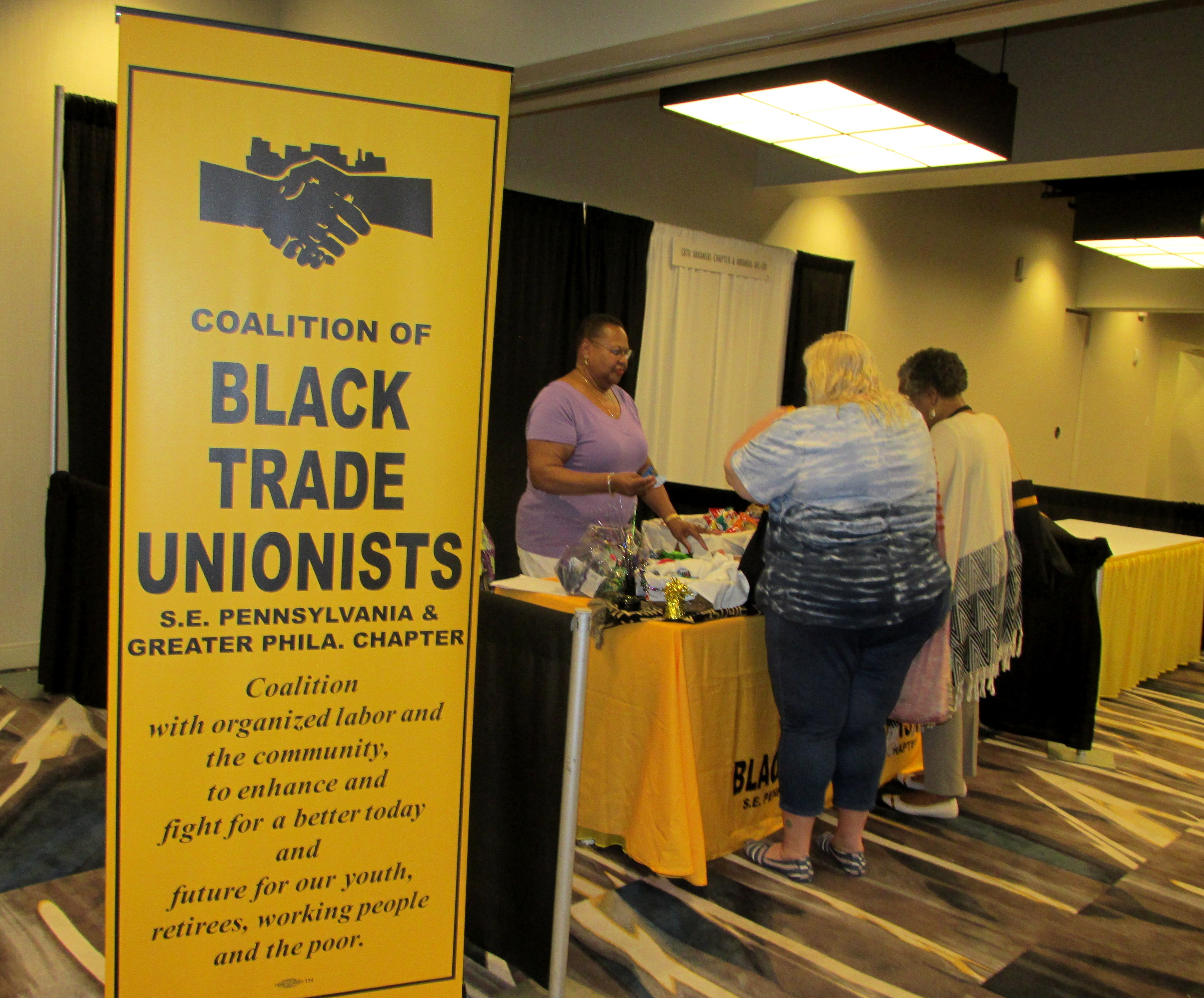 CBTU-Photo-2017-Convention-Exhibit-Philly