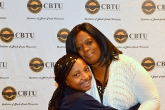 CBTU-Photo-2017-Convention-Backdrop-Mother-Daughter-1