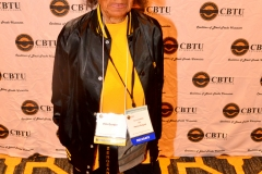 CBTU-Photo-2017-Convention-Backdrop-Stylin-Senior