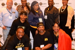 CBTU-Photo-2017-Convention-Backdrop-shot-group