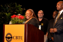 CBTU-Photo-2017-Convention-Shirley-gets-roses-5339x3197
