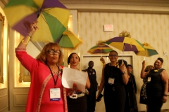 CBTU-Photo-2017-Convention-Womens-Second-Line-4230x3097._2017_05_26_1196