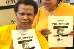 CBTU-Photo-Trumpism-Poster-1